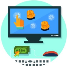 campagne pay per click